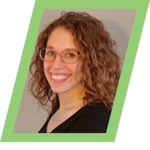 Jahana Uchtman creates websites in Springfield, Mo