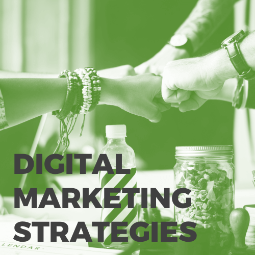 Digital Marketing Strategies in Springfield Missouri
